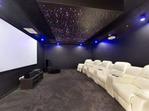 63 southaven drive cinema