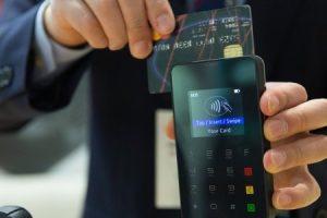 pay credit card debt