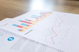 tax depreciation report numbers