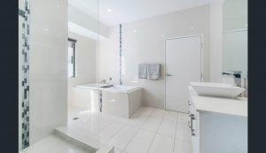 32 Ferrymans Bathroom