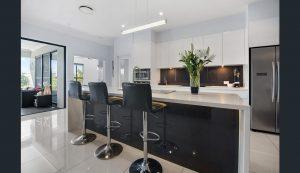 32 Ferrymans Kitchen1
