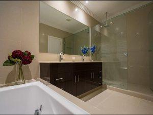 bathroom (Copy) (2)