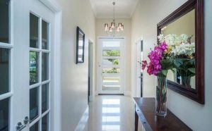 hallway (Copy)