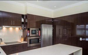 kitchen 2 (Copy)