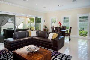 lounge living 2 (Copy)