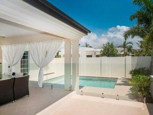 patio pool (Copy)