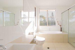 10. - BATH ROOM