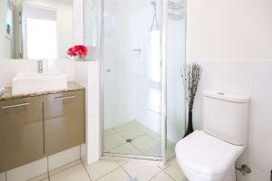 12. - DOWNSTAIRS BATHROOM